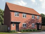 """Thumbnail to rent in """"The Eveleigh"""" at Holden Close, Biddenham, Bedford"""