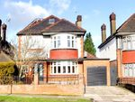 Thumbnail for sale in Bourne Hill, London