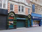 Thumbnail to rent in Linthorpe Road, Middlesbrough