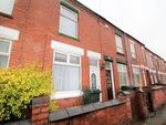 Thumbnail to rent in Hastings Road, Stoke, Coventry
