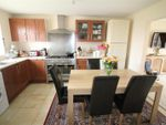 Thumbnail for sale in Seymours, Harlow
