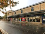 Thumbnail to rent in Unit 5 Northgate Retail Centre, Heckmondwike