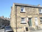 Thumbnail to rent in Heptinstall Street, Worsbrough, Barnsley
