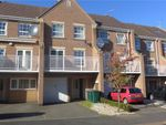 Thumbnail to rent in Furlong Road, Coventry, West Midlands