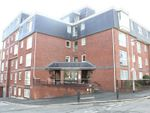 Thumbnail to rent in Regent Court, Plymouth City Centre, Plymouth