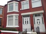 Thumbnail to rent in Harradon Road, Aintree, Liverpool