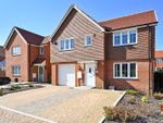 Thumbnail for sale in Willow View, Stone Cross, East Sussex