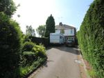 Thumbnail for sale in Beamhill Road, Horninglow, Burton-On-Trent