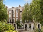 Thumbnail to rent in Durham Terrace, London