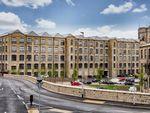 Thumbnail to rent in The Blakeridge Mill, Upper Blakeridge Lane, Batley