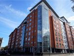 Thumbnail for sale in 42 Sanvey Gate, Leicester
