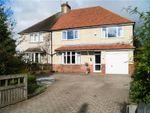 Thumbnail for sale in Kirkby Folly Road, Sutton-In-Ashfield
