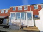 Thumbnail for sale in Pensford Drive, Eastbourne
