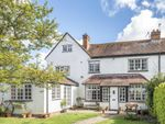 Thumbnail for sale in Harwell, Oxfordshire