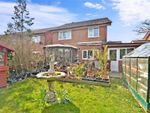 Thumbnail for sale in Hayes Walk, Smallfield, Surrey
