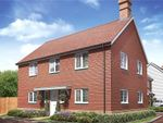 Thumbnail for sale in The Woodlands, Sandy Lane, Church Crookham