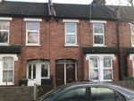 Thumbnail to rent in Ecclesbourne Road, Thornton Heath