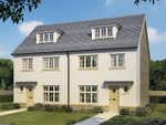 "Thumbnail to rent in ""York"" at Mill Square, Horsforth, Leeds"