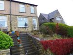 Thumbnail to rent in Forest Road, Almondbury, Huddersfield, West Yorkshire