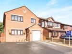 Thumbnail for sale in Kempton Road, Mansfield