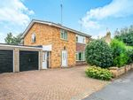 Thumbnail to rent in Trafford Road, Wisbech