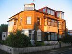 Thumbnail for sale in Lansdowne Terrace, Bare, Morecambe, Lancaster