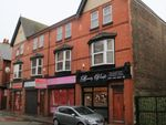 Thumbnail for sale in St. Marys Road, Garston, Liverpool