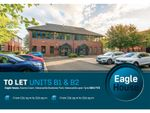 Thumbnail to rent in Eagle House, Newcastle Business Park, Asama Court, Newcastle Upon Tyne, North East, UK