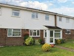 Thumbnail for sale in Acacia Walk, Tring, Hertfordshire