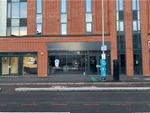 Thumbnail to rent in Unit 1 Abode, 54 - 56 London Road, Leicester, Leicestershire
