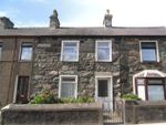 Thumbnail to rent in 24, Water Street, Penygroes