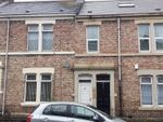 Thumbnail to rent in Tamworth Road, Newcastle Upon Tyne