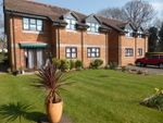 Thumbnail for sale in Pitson Close, Addlestone