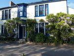 Thumbnail to rent in Ruan Lanihorne, Truro, Cornwall