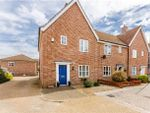 Thumbnail for sale in Cyprian Rust Way, Soham, Ely