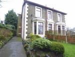 Thumbnail for sale in Cliffe Lane, Great Harwood