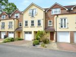 Thumbnail to rent in Wyndhurst Close, South Croydon