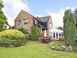 Thumbnail to rent in Toweridge Cottage, Toweridge, West Wycombe, High Wycombe