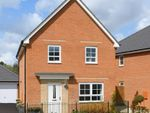 """Thumbnail to rent in """"Chester"""" at Rosedale, Spennymoor"""
