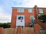 Thumbnail to rent in Findon Hill, Durham
