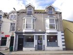 Thumbnail for sale in Saltwood House, South Parade, Tenby