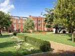 Thumbnail for sale in The 1840 St George's Gardens, Glenburnie Road, London