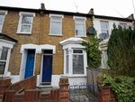 Thumbnail for sale in Thorpe Road, Forest Gate