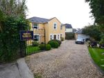 Thumbnail for sale in Bryn Hir, Old Narberth Road, Tenby