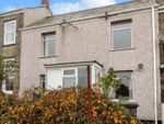 Thumbnail for sale in Sea View Terrace, Penwithick, Penwithick