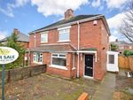 Thumbnail for sale in Bevin Crescent, Outwood, Wakefield