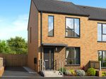 """Thumbnail to rent in """"The Foxhill At Cutlers View"""" at Park Grange Drive, Sheffield"""