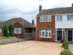 Thumbnail for sale in Home Farm Crescent, Whitnash, Leamington Spa