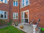 Thumbnail for sale in Browning Court, Fenham, Newcastle Upon Tyne