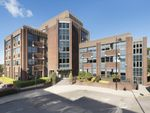 Thumbnail to rent in Cantium House, Railway Approach, Wallington